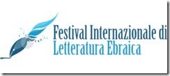 festival_letteratura_ebraica