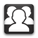 FastContacts icon