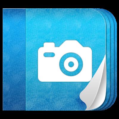 Descargar Manual Camera APK 372 APK para Android