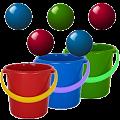 Game Bucket Ball APK for Windows Phone