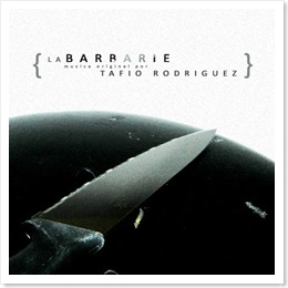 TAFIO_BARBARIE_COVER