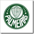 100px-Palmeiras_logo_svg