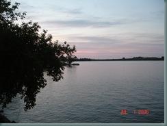 June 2006 126