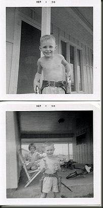 Gunfighter_1958