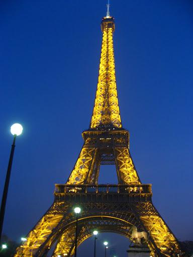 dans Photographies du Paris d'hier et d'aujourd'hui