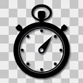 Free Download zielzeit.info APK for Samsung