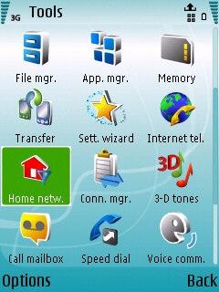 HomeNetwork1.jpg