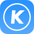 Kugou Music APK for Nokia