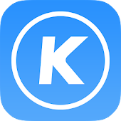 Kugou Music APK for Bluestacks