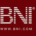 BNI Sweden icon