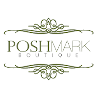 Poshmark For PC (Windows And Mac)