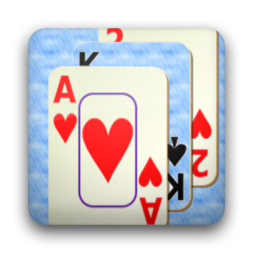 Ace Of Hearts 解謎 App LOGO-APP試玩