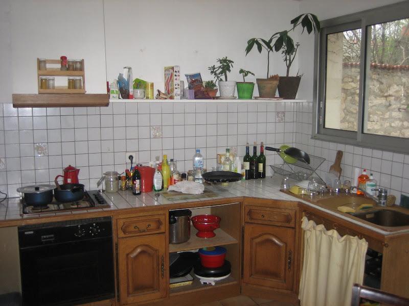 Prix moyen cuisine schmidt prix de pose dune cuisine for Prix moyen cuisine
