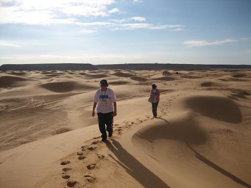 صور بني عباس بولاية بشار جنوب الجزائر Photo%20desert%20alg%C3%A9rie%20%20060