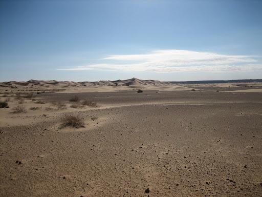 صور بني عباس بولاية بشار جنوب الجزائر ALGERIE%2063