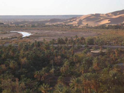 صور بني عباس بولاية بشار جنوب الجزائر Photo%20desert%20tunisie%20103