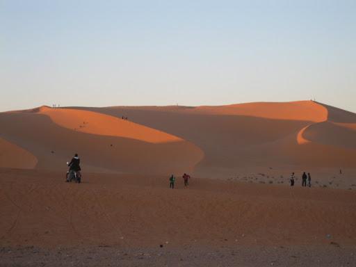 صور بني عباس بولاية بشار جنوب الجزائر Photo%20desert%20tunisie%20109