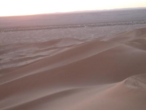صور بني عباس بولاية بشار جنوب الجزائر Photo%20desert%20tunisie%20119