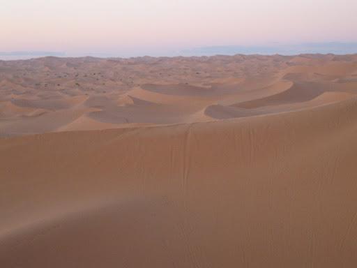 صور بني عباس بولاية بشار جنوب الجزائر Photo%20desert%20tunisie%20120
