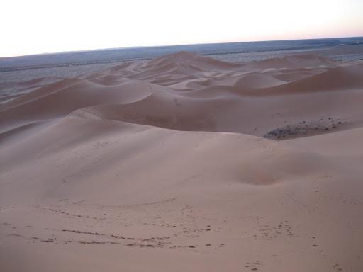 صور بني عباس بولاية بشار جنوب الجزائر Photo%20desert%20tunisie%20123