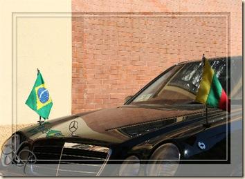 Lithuanian presidents visit 03