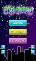 Screenshot of PopStar+ : Free Popping Star