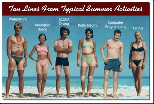 actividades-de-verano_thumb_00CC423E