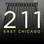 The ADA - 211 East Chicago APK Image