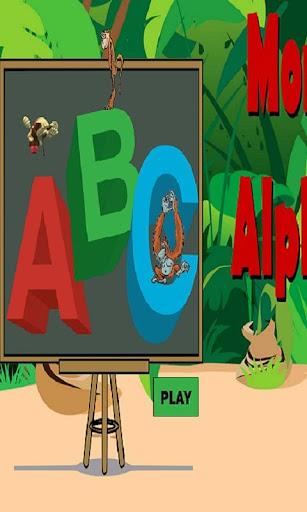 ABC Monkeys