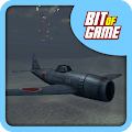 Game Air War 3D: Classic apk for kindle fire