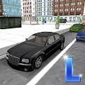 Game Driving School Simulator 3D APK for Windows Phone