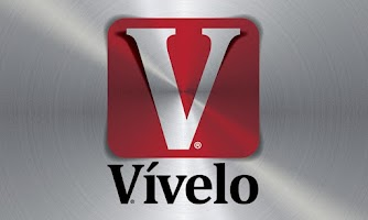 Screenshot of Vívelo