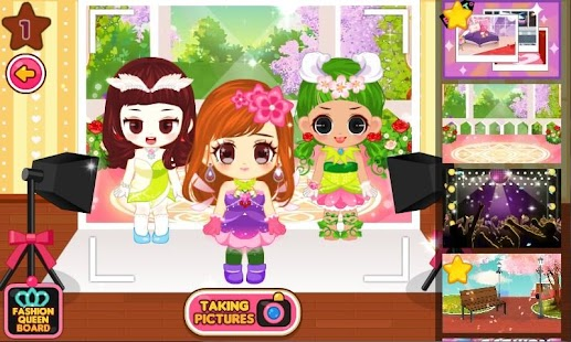 Fashion Judy Fairy Style Apk Free Casual Apps For Android