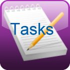 To Do Tasks Pro icon