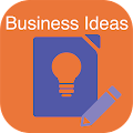 Free Download Entrepreneur Business Ideas APK for Samsung