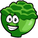Cabbage Chaos icon