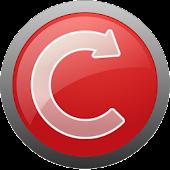 Free Digital Clapper APK for Windows 8