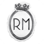 Royal Monceau file APK Free for PC, smart TV Download