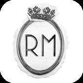 Royal Monceau APK for Bluestacks