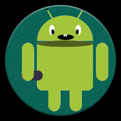 Droid Controller Pro 通訊 App LOGO-APP試玩