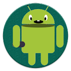 Droid Controller Pro icon