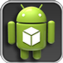 Droid App Folder (Ad Free) icon