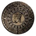 Der Maya-Kalender icon