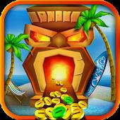 Free Download Beach Dozer - Free Prizes! APK for Samsung