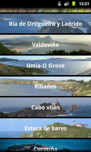 Galicia Viva