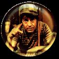 App Tonos de Chespirito APK for Windows Phone