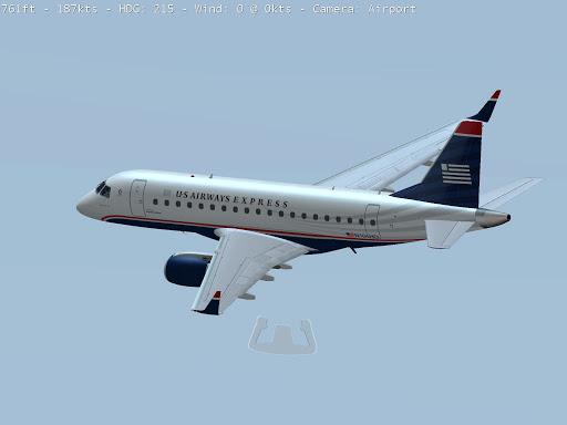infinite flight simulator full game mod apk download