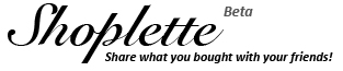 shoplette-logo.jpg