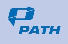 Sistema PATH