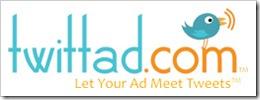 twittad-let-your-ad-meet-tweets